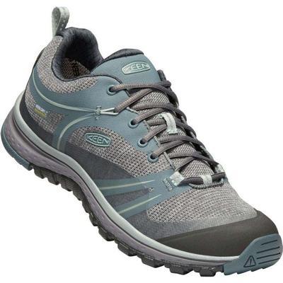 Keen 1019878 Terradora Women's Waterproof Hiking Shoe