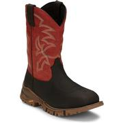 Tony Lama TW5015 Men's Ryder Java Work Boot