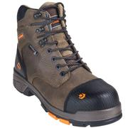 Wolverine 10653 Men's Blade LX Waterproof Carbonmax 6in Boot