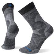 Smartwool SW001010 Men's PhD® Pro Outdoor Medium Hiking Crew Socks