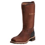 Ariat 10014064 Hybrid All Weather Waterproof Steel Toe Work Boot