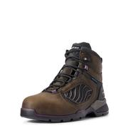 Ariat 10031420 Rebar Flex 6